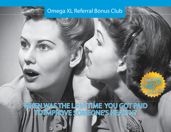 Referral-Bonus-Club