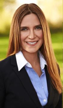Dr. Natasha Turner, ND_OmegaXL