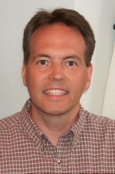 Jeffrey Bost, PA, MD, PAC