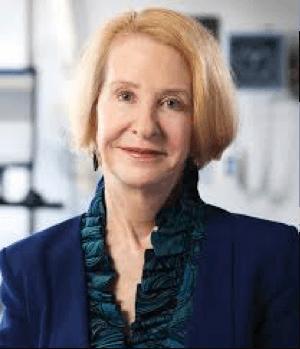 Professor Janice Kiecolt-Glaser, PhD