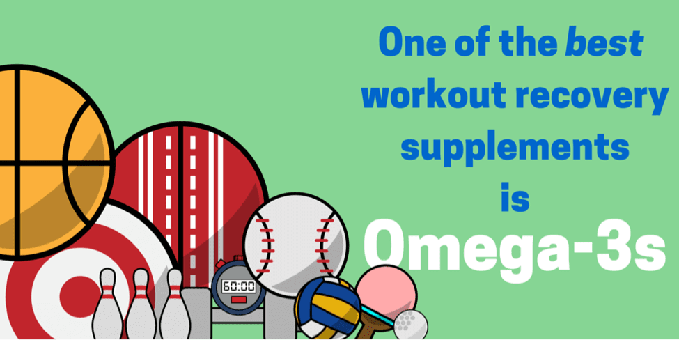 OmegaXL_best_workouts
